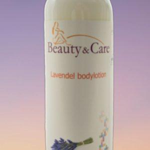 Lavendel bodylotion 250 ml